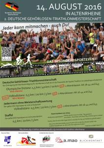 plakat_altenrheine